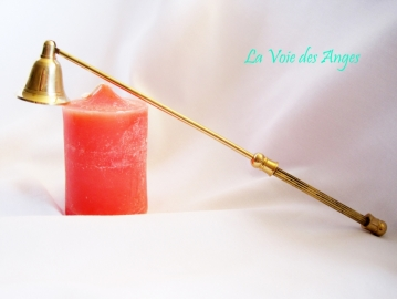 Candle Snuffer n°8