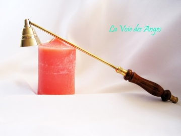Candle Snuffer n°4