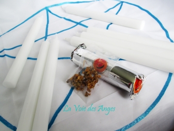 .Purification Ritual Pack
