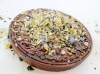 Herbal Incense : Against Jealousy