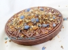 Herbal Incense : Clairvoyance